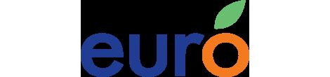 EuroMedFoods Shop